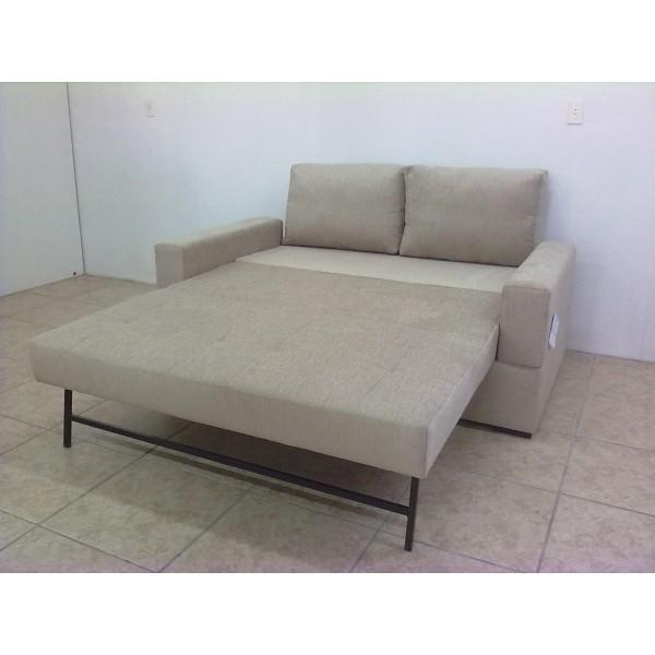 Arts colch es sofa cama california tomasi - Ver sofa cama ...